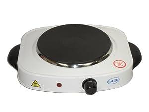 Mgi - Placa Cocina Electrica de Mgi