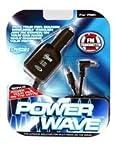 Datel Powerwave FM Transmitter (PSP) [import anglais]