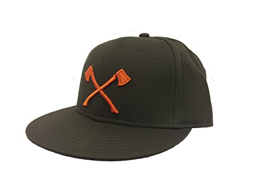 "Preisvergleich Produktbild Stihl Cap STS ""axe"" olivegrün"