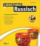 Lernstudio Russisch -