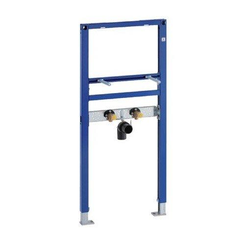 Geberit Duofix Waschtisch Element 1120 mm, 1 Stück, GEB111430001
