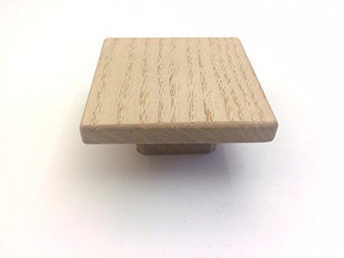 maniglia-per-cassetti-mobili-armadi-cucine-in-legno-finitura-noce-chiaro-e-distanza-tra-i-fori-16-mm