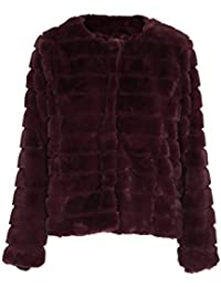 e49f131fddf Amazon.co.uk: Soya Concept: Clothing