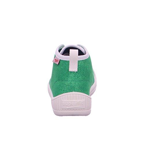 superfittm NV Vert - Vert