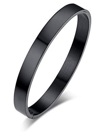 73de07925c21c Bracelets for Men: Buy Bracelets for Men Online at Best Prices in ...