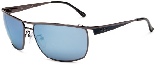 Police Sonnenbrille S8516 0K53