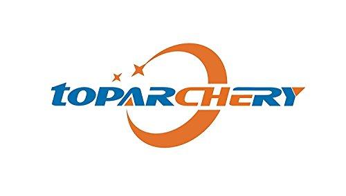 Toparchery