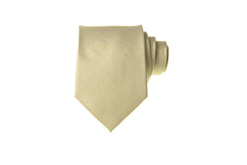 Krawatte Tortora