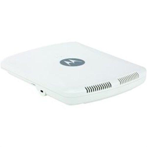 Interne Wifi-antenne (Zebra Technologien ap-6522e-66030-wr Access Point, interne Antenne)