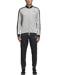 undefeated x new arrive new style Suchergebnis auf Amazon.de für: adidas trainingsanzug xxl ...