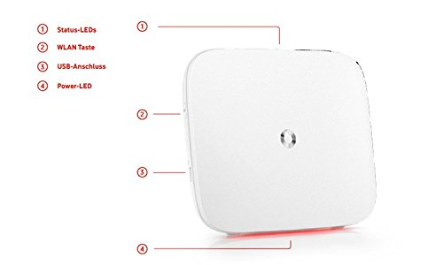 vodafone-easybox-804-dsl-vdsl-wlan-router