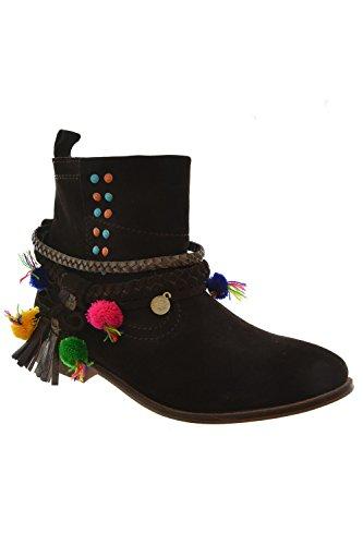Stivali e Scarpette gios eppo karok, colore: marrone, Marrone (marrone), 41 EU
