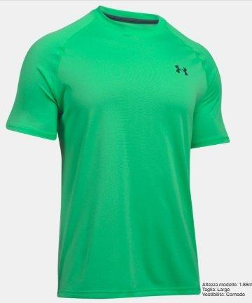 Produktbeispiel aus der Kategorie Shirts & Hemden