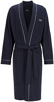BOSS heren badjas Kimono BM