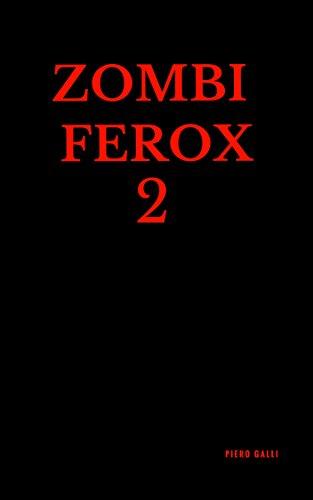 Zombi Ferox 2