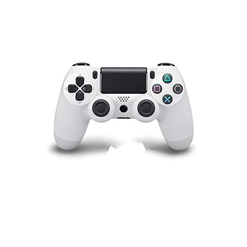 MHOLR PS4 Kabel-Controller, PS4 Drahtlose Bluetooth-Controller Playstation