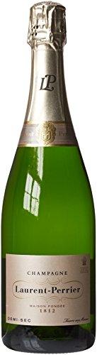 laurent-perrier-non-vintage-demi-sec-champagne-75-cl
