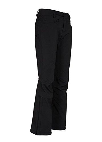 Damen Snowboard Hose 686 Gossip Softshell Pants