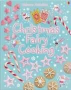 Christmas Fairy Cooking par  Leonie Pratt