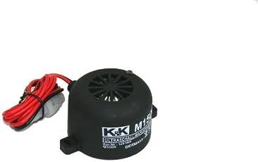 K&K 85123 Marderscheue M 1500