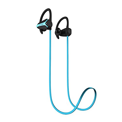 bluetooth-headphones-sainsonic-bluetooth-v41-wireless-sports-earbuds-sweatproof-bluetooth-in-ear-ste