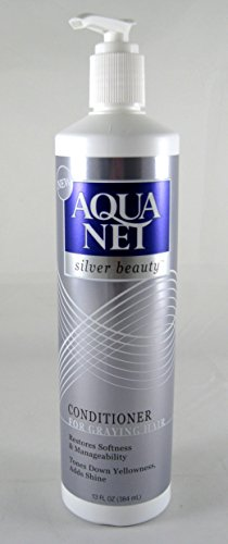 2-pk-aqua-net-silver-beauty-conditioner-for-graying-hair-13-fl-oz-by-aqua-net