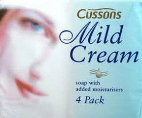 cussons-mild-cream-soap-with-added-moisturisers-4-x-90g