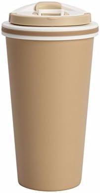 TXTTXT Caffè per sottovuoto portatile in acciaio inossidabile 304 304 304 per tazza di isolamento a Thermos B07GB1C9G1 Parent | Design affascinante  | On-line  1c8a0a