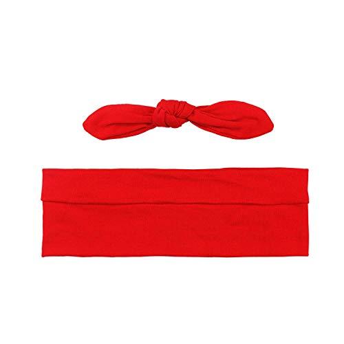 Zoom IMG-2 hbf fascia capelli donna accessori