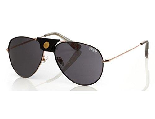 Preisvergleich Produktbild Superdry Sonnenbrille 58-16-146 SDS Rawhide 204