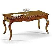 Tavolino Basso Arte Povera.Amazon It Mobili Soggiorno Arte Povera Tavolini Da Caffe Tavoli E