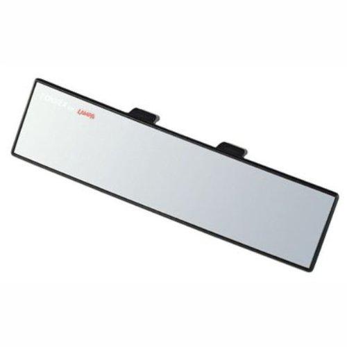 Lampa 65511 - Espejo retrovisor para coche (300 x 65mm)