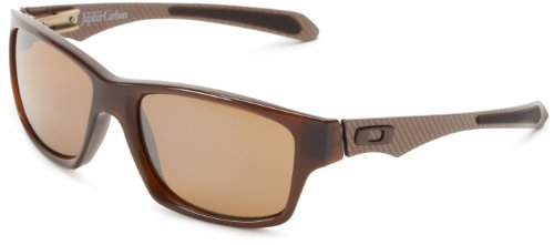 Oakley-Jupiter-Carbon-Sunglasses