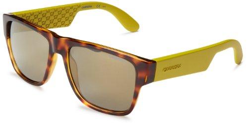carrera-gafas-de-sol-rectangulares-5002