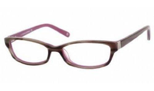 banana-republic-monture-lunettes-de-vue-doria-0jhd-vert-olive-bleu-lavande-49mm
