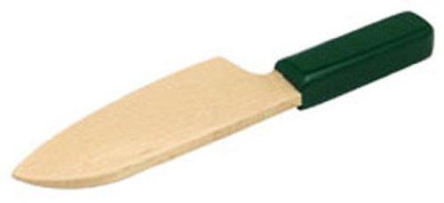 Erste Messer für Ihre Spielhaus Küche G05-1046-C