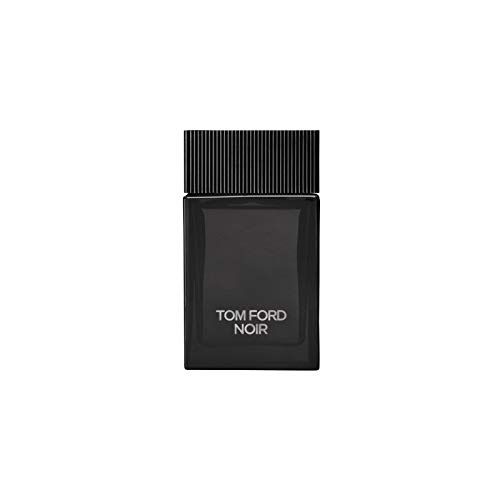 Tom Ford Noir Eau de Parfum Spray 100 ml Uomo