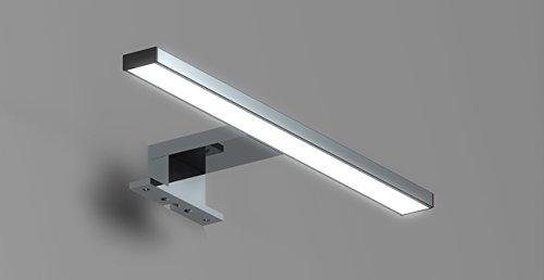 lampada-luce-a-led-applique-cm-30-faretto-specchio-arredo-bagno-s