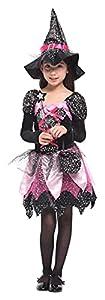 GEMVIE Disfraz de Halloween para