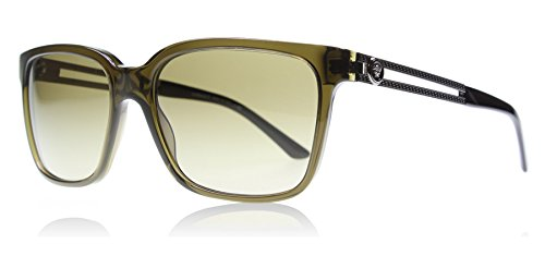 Versace-Mens-VE4307-Sunglasses-Green-Transparent-Green-20013-One-Size