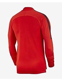 Amazon.es  Futbol - 50 - 100 EUR  Ropa b1bf7dc11f990