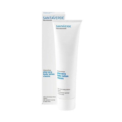aloe-vera-lozione-per-il-corpo-classic-150-ml-emulsione