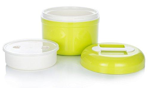 Der tolle Joghurtbereiter von My.Yo - 3