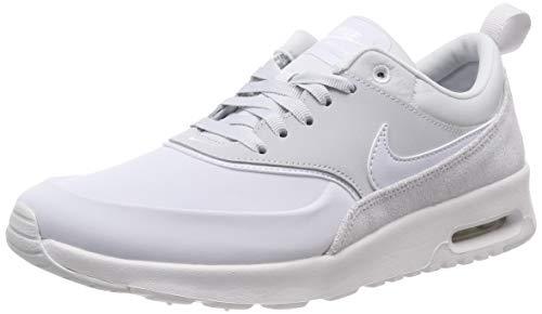 Nike Air Max Thea » Sneaker Tempel