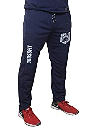 72c76dcd84f Amazon.in  Track Pants  Clothing   Accessories
