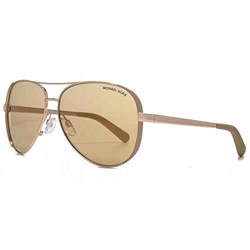 michael-kors-chelsea-aviator-sunglasses-in-rose-gold-taupe-mk5004-1017r1-59-59-rose-gold-flash-mirro