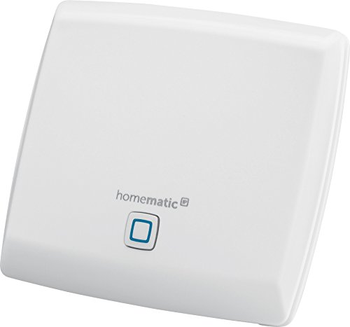 Homematic IP Access Point - 13