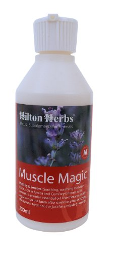 hiltons-herbs-muscle-magic