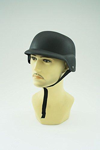 Enter-Deal-Berlin Helm - Biker - 58 cm