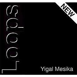 di Yigal Mesika(5)Acquista: EUR 11,956 nuovo e usatodaEUR 6,44